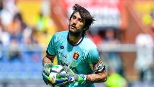 Kalau Ada Peluang, Perin Mau ke Juventus
