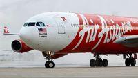 Laba AirAsia Anjlok di Kuartal I-2019 Jadi Rp 329 M