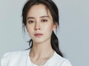 7 Alasan yang Bikin Wanita Asia Tampak Lebih Muda Dibanding Bule