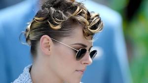 Kristen Stewart Siap Bintangi Reboot Charlies Angels