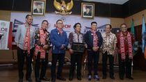 Hasil 20 Tahun Reformasi, Zulkifli: Indonesia Masih Butuh Waktu