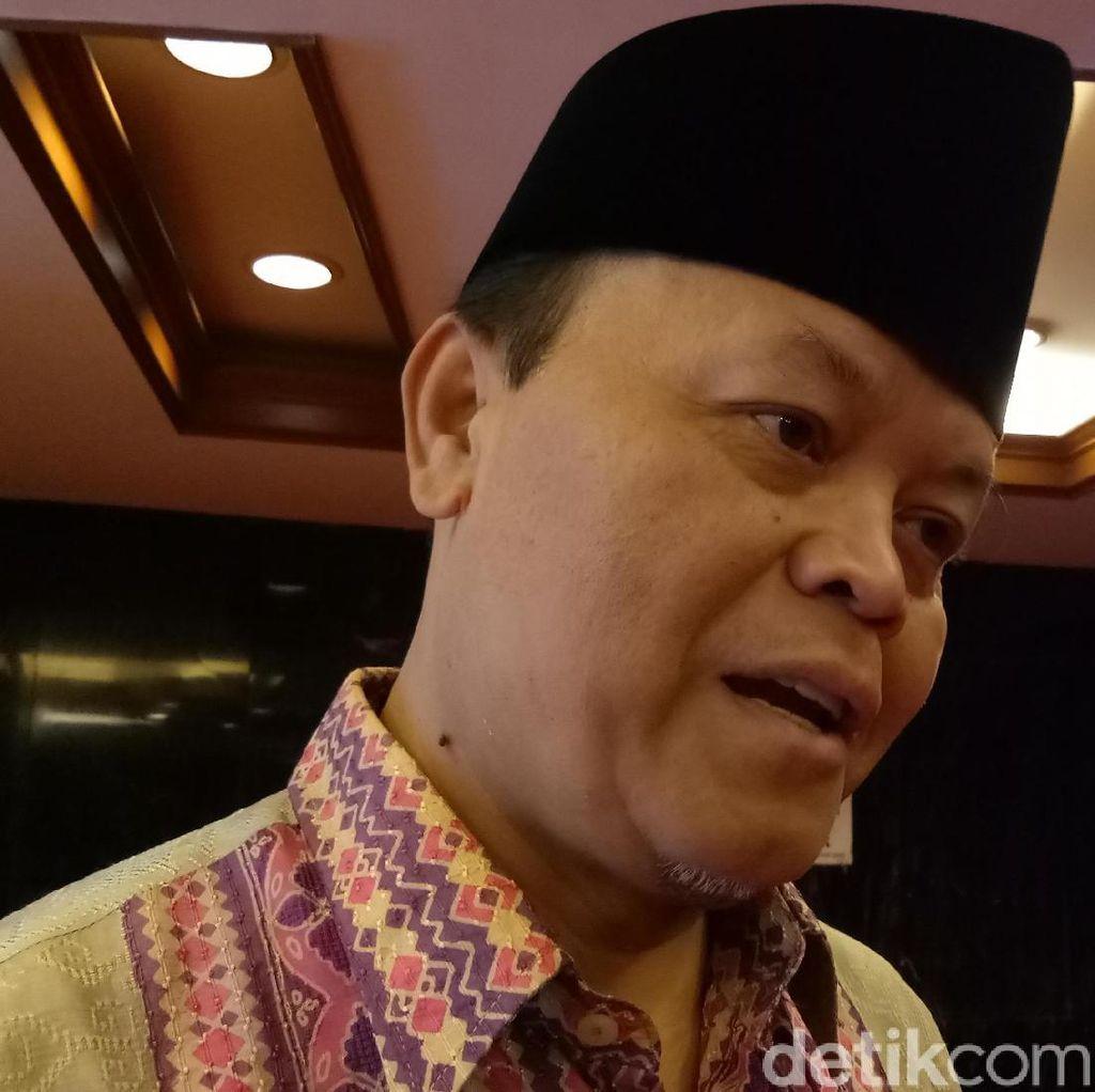 PKS yakin Galang Dana Prabowo Bukan Pencitraan Pura-pura Bokek