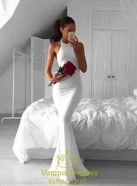 Tampil Cantik Pakai Gaun Meghan Markle dengan Biaya Minim