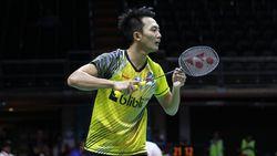 Indonesia Pede Jadi Juara Grup di Kejuaraan Asia Bulutangkis Beregu Campuran