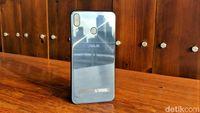 Zenfone 5, Smartphone Asus Paling Kekinian