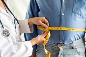 Cegah Kenaikan Berat Badan Selama Puasa dengan 5 Tips Ini!
