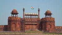 Mengintip Cara Meracik Sajian Khas Kekaisaran Mughal