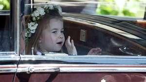 Deretan Mantan Pangeran Harry Sebelum Mantap Nikahi Meghan Markle
