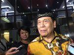 Ketua Komisi III DPR Bantah Terlibat Kasus Bakamla