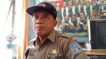 BPBD Sleman Kini Aktifkan 12 Barak Pengungsian Gunung Merapi