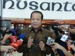 Ini PR dari DPR untuk Siwi sebagai KSAL Baru