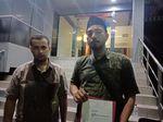 Dai Haikal Hassan Dipolisikan soal Cuitan Habib Bukan Keturunan Nabi