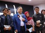 Motivasi Mahasiswa, Zulkifli Hasan: Belajarlah dari Agus Salim