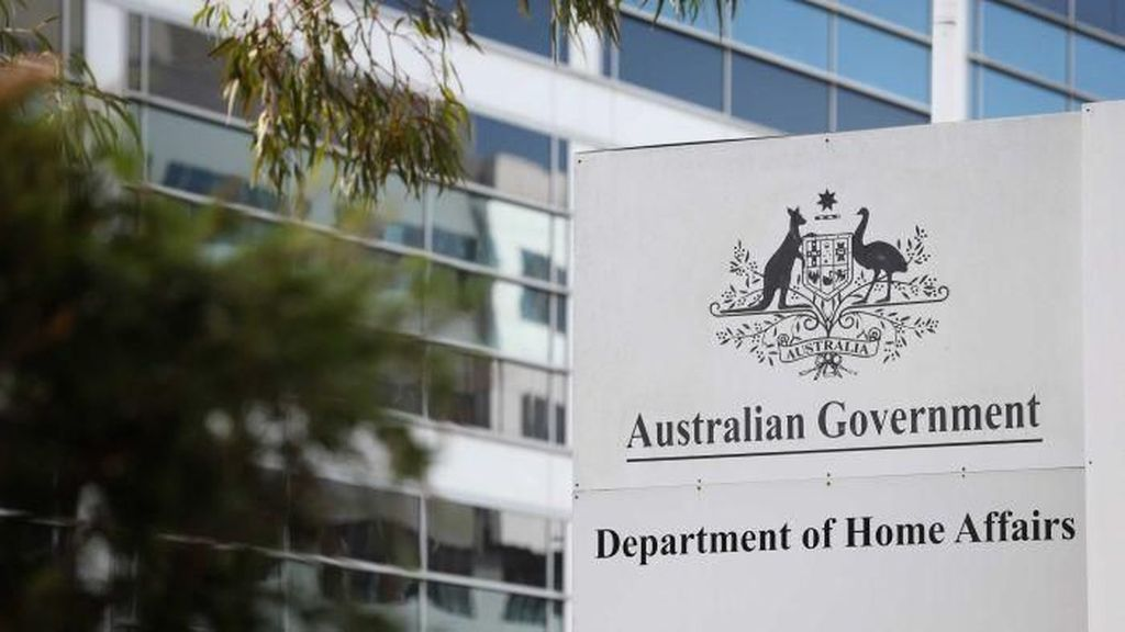 Jumlah Migran Sementara di Australia Meningkat