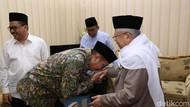 Kemenag Libatkan MUI dan Ormas Islam Tambah Daftar 200 Mubalig
