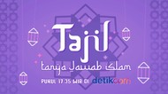 Hijab dengan Jilbab, Apa Bedanya?