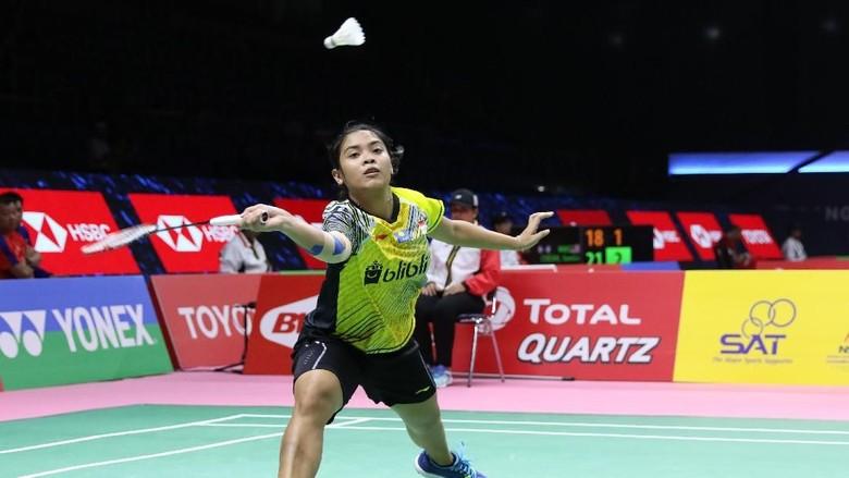 Bisa Kalahkan China untuk Juarai Grup D, Indonesia?