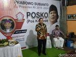 Fadli Zon Mengaku Catat Janji Jokowi yang Tak Terealisasi