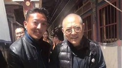 Seperti Jet Li, Deretan Selebriti Ini Juga Punya Masalah Tiroid