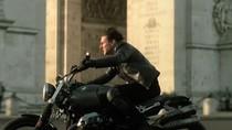 Semua yang Perlu Diketahui tentang Mission: Impossible - Fallout