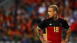 Nainggolan Tak Masuk Timnas Belgia, karena Rokok atau Gaya Main?