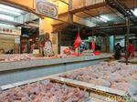 Naik Hingga Rp 45 Ribu, Pemkot Bandung Jual Ayam Beku Rp 33 Ribu