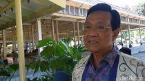 Kata Sultan HB X Soal Jip Lava Tour Merapi yang Makan Korban