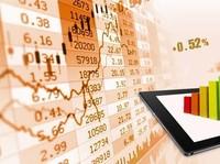 Kiprah BJ Habibie di Sektor Ekonomi