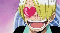 Humoris, Inilah 10 Tokoh Anime Paling Kocak yang Pernah Ada