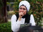 Ibu Zumi Zola Ditanya KPK Soal Duit Sitaan di Vila