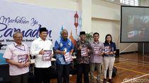 Bamsoet Wacanakan KPK Jadi Lembaga Independen Permanen