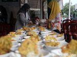 Ramadan, Lembaga Filantropi Ini Ajak Beramal Tanpa Pandang SARA