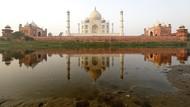 Asyik! Kini e-Visa India Gratis untuk Pemegang Paspor Indonesia