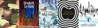Novel 'Cantik Itu Luka' Dinominasikan di Anugerah Karya Sastra Finlandia