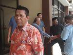 Ketua Dewan Minta Polisi Usut Penyebar Unggahan Meme Amien-Rizieq