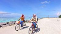 Belajar Peduli dari Muslimah Maldives yang Menginspirasi