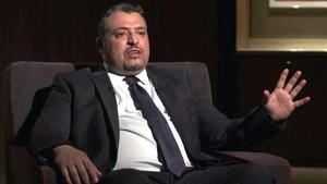Ini Fakta Soal Pangeran Saudi yang Serukan Kudeta Raja Salman