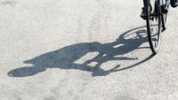 Berapa Harga Road Bike yang Diusulkan Anies Bisa Masuk Tol?