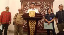 Sandi Tunjuk Eks Dirut BUMD Jabar Gantikan Marina di Dharma Jaya