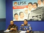 LPSK Kerahkan Tim Reaksi Cepat Bantu Tangani Korban Terorisme