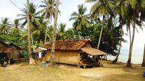 Kapasitas Desa dalam Pengembangan KEK Pariwisata