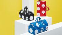 Louis Vuitton Rilis Koleksi Tas Khusus Piala Dunia 2018