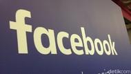 21 Agustus, PN Jaksel Gelar Sidang Gugatan kepada Facebook