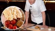 Ini Dia Rahasia Orak-arik Telur Enak dari 10 Celebrity Chef Dunia
