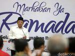 Ketua DPR Minta Masyarakat Pilih Pemimpin Bersih Masalah Hukum