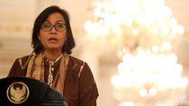 Sri Mulyani Batal Jadi Timses, PPP: Tak Masalah, Tinggal Diganti