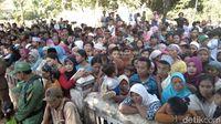 Geger Sumpah Pocong di Probolinggo