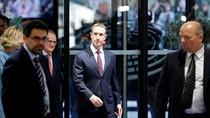 Investor Facebook Ingin Mark Zuckerberg Mundur