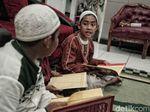 PPP Buka Kursus Baca Kitab Kuning di 39 Daerah