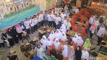 HIPMI Keliling Jatim Kampanyekan Senyum Indonesia Move On Teroris